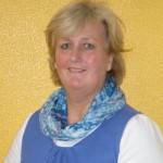 Ulrike Berg
