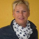 Cornelia Rolf