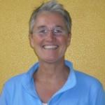 Ruth Mönig